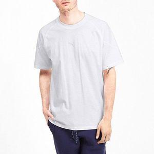 Koszulka męska Puma Epoch 595323 02 obraz