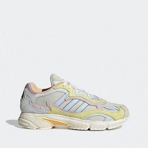 Buty sneakersy adidas Originals Temper Run Pride EG1077 obraz