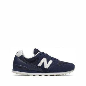 Buty damskie sneakersy New Balance WL996JA obraz