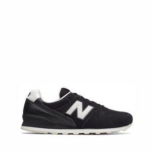 Buty damskie sneakersy New Balance WL996JB obraz