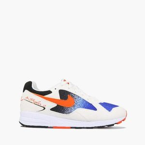 Buty męskie sneakersy Nike Air Skylon II AO1551 108 obraz