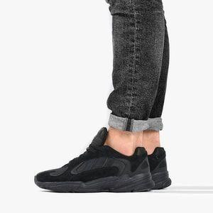 Buty sneakersy adidas Originals Yung-1 G27026 obraz