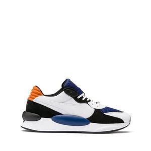 Buty męskie sneakersy Puma RS 9.8 COSMIC 370367 03 obraz