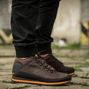 Buty męskie sneakersy New Balance H754BY obraz