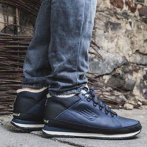 Buty męskie sneakersy New Balance H754LFN obraz