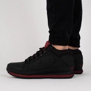 Buty męskie sneakersy New Balance H754KR obraz