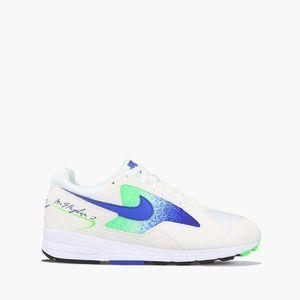 Buty męskie sneakersy Nike Air Skylon II AO1551 107 obraz