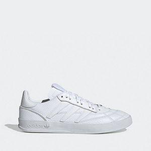 Buty męskie sneakersy adidas Originals Sobakov P94 EE6318 obraz