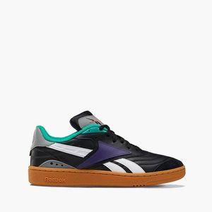 Buty męskie sneakersy Reebok Club C RC 1.0 DV8668 obraz