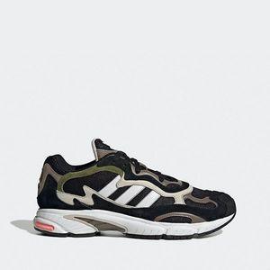 Buty męskie sneakersy adidas Originals Temper Run EE7735 obraz