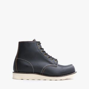 Buty Red Wing obraz