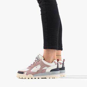 Buty damskie sneakersy Fila Trailstep 1010745 71P obraz