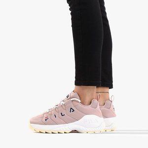 Buty damskie sneakersy Fila Countdown low 1010751 71P obraz