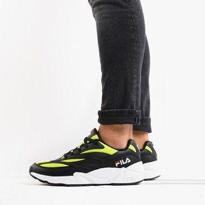 Buty męskie sneakersy Fila V94M Low 1010255 12N obraz