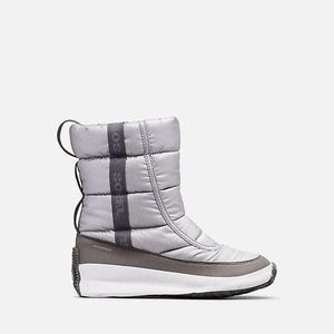 Buty damskie Sorel Out N About Puffy Mid 1876891 034 obraz