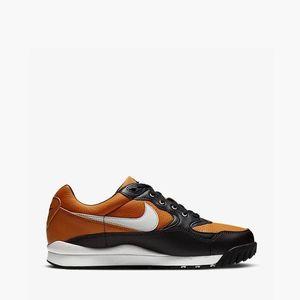 Buty męskie sneakersy Nike Air Wildwood ACG AO3116 800 obraz