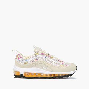 Buty damskie sneakersy Nike Air Max 97 SE BV0129 101 obraz