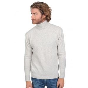 Men's sweater (Robb) obraz