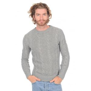 Men's sweater (Tommen) obraz
