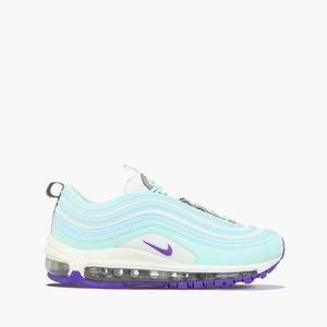 Buty damskie sneakersy Nike Air Max 97 921733 303 obraz