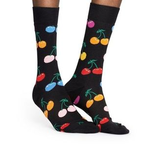 Skarpetki Happy Socks CHE01 9002 obraz