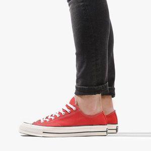 Buty sneakersy Converse Chuck Taylor 70 OX 164949C obraz