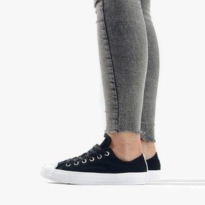 Buty damskie sneakersy Converse Chuck Taylor All Star OX 565201C obraz