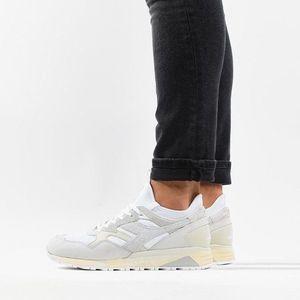 Buty męskie sneakersy Diadora x Paura N9002 Socks 501.176124 20006 obraz