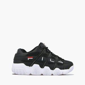 Buty damskie sneakersy Fila Uproot Wmn 5BM00539 014 obraz