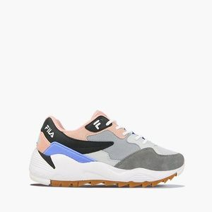 Buty damskie sneakersy Fila Vault CMR Jogger 1010623 13M obraz