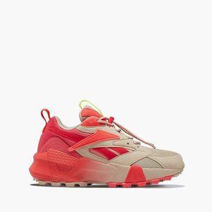 Buty damskie sneakersy Reebok Aztrek Double Mix EF9140 obraz