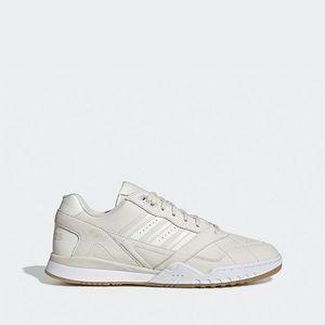 Buty męskie sneakersy adidas Originals A.R. Trainer EE5403 obraz