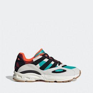 Buty męskie sneakersy adidas Originals LXCON 94 EE5295 obraz