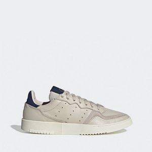 Buty męskie sneakersy adidas Originals Supercourt EE6035 obraz