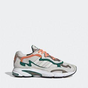 Buty męskie sneakersy adidas Originals Temper Run EE7740 obraz