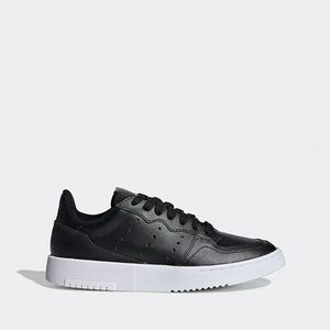 Buty damskie sneakersy adidas Originals Supercourt J EE7727 obraz