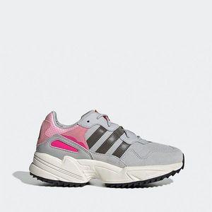 Buty damskie sneakersy adidas Originals YUNG-96 J EF9396 obraz