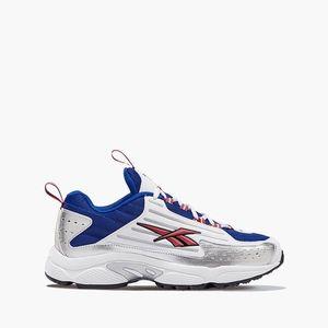 Buty damskie sneakersy Reebok DMX Series 2200 DV9677 obraz