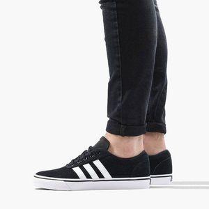 Buty męskie sneakersy adidas Originals Adiease BY4028 obraz