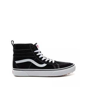 Buty męskie sneakersy Vans Sk8-Hi MTE VA4BV7DX6 obraz