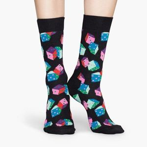 Skarpetki Happy Socks SGAM01 9300 obraz