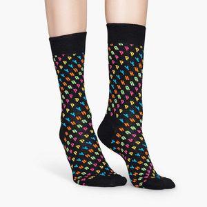 Skarpetki Happy Socks HAP01 9300 obraz
