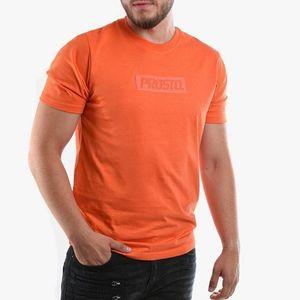 Koszulka męska Prosto Tallin 3D 7852 obraz