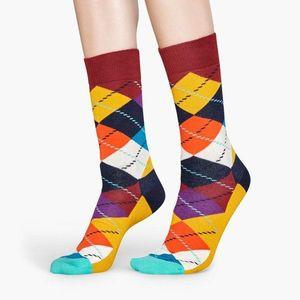 Skarpetki Happy Socks ARY01 2701 obraz