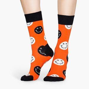 Skarpetki Happy Socks HAL01 4300 obraz