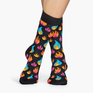 Skarpetki Happy Socks FLM01 9300 obraz