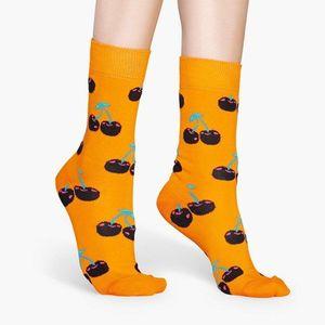 Skarpetki Happy Socks CHE01 2700 obraz