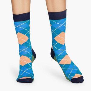Skarpetki Happy Socks ARY01 7300 obraz