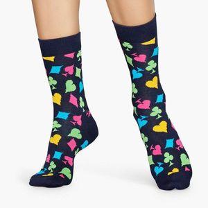 Skarpetki Happy Socks SGAM01 6500 obraz