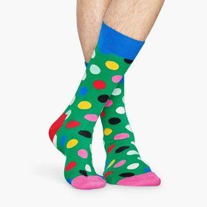 Skarpetki Happy Socks BDO01 0100 obraz